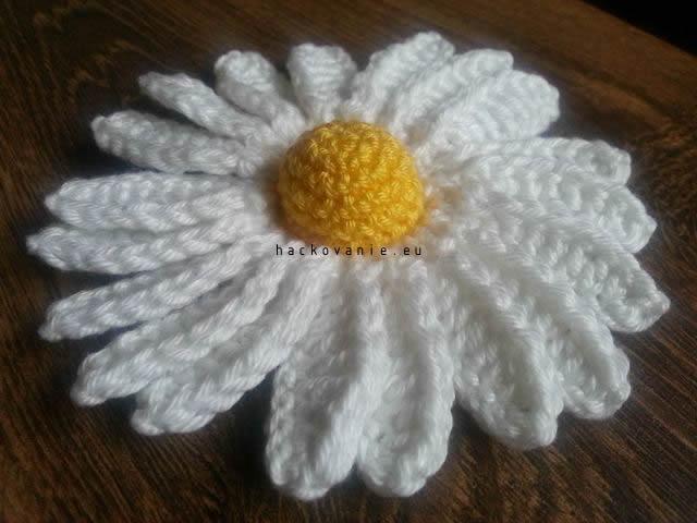 ako uhackovat kvet