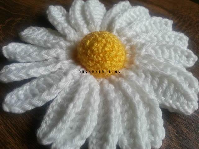 navod na hackovany kvet