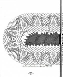 hackovana ovalna decka schema 1