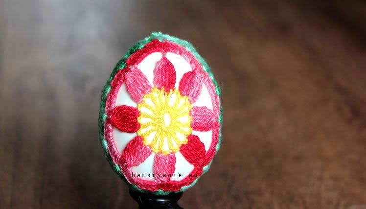 hackovane husacie vajce navod na hackovanie