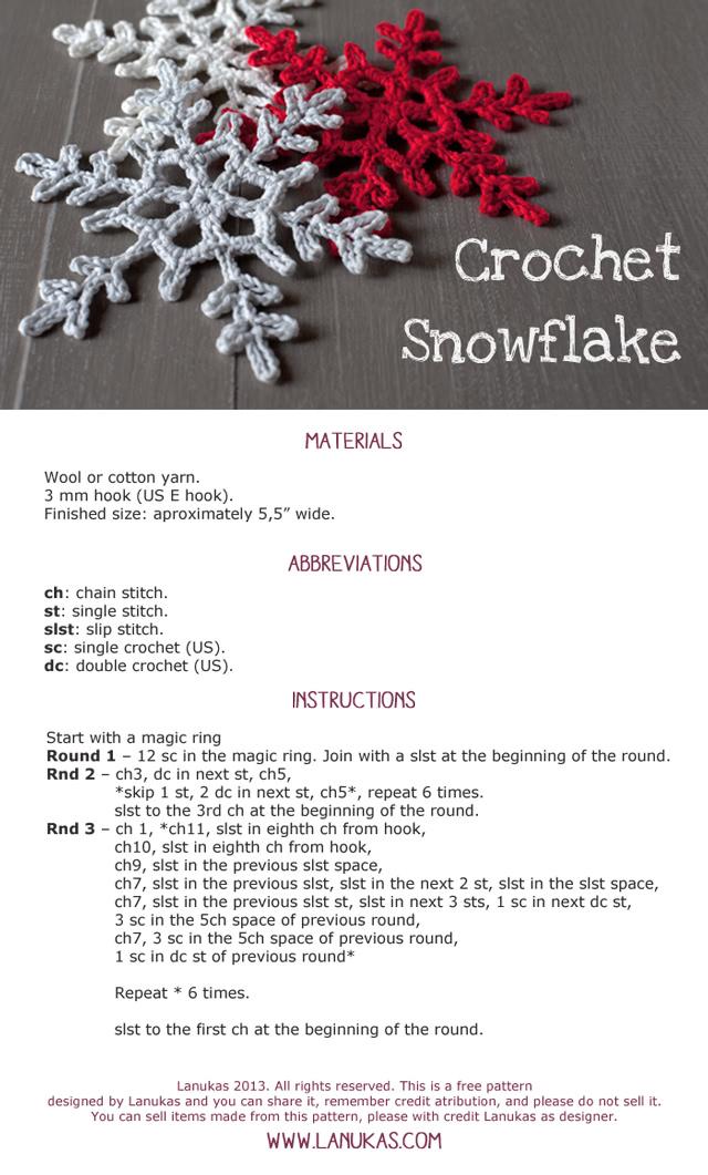 Lanukas_crochet_snowflake_pattern