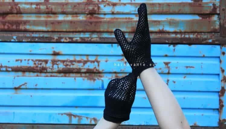 ako uhackovat damske vintage rukavicky navod na hackovanie