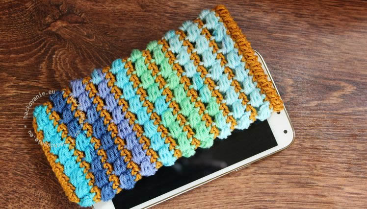 hackovany obal na mobilny telefon navod na hackovanie